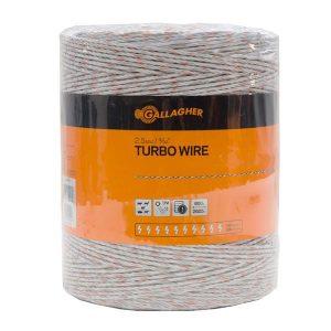 G62089 Turbo Wire 800M