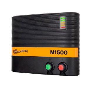 M1500 Fence Energizer