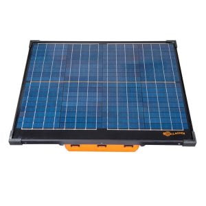 Gallagher S400 Solar Fence Energizer