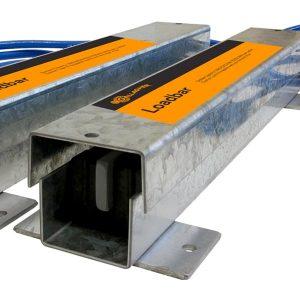 Loadbars and Platforms